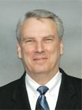 Bob Dopuch