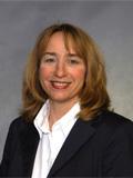 Cindy Munoz
