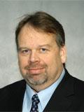 Dennis Duffin