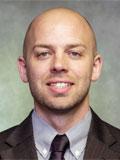 Jared Ribley