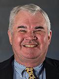 Mark Brockling