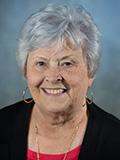 Mary Ann Birmingham