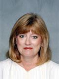 Pam Ludwinski