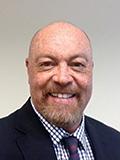Peter Rook
