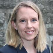 Rachel McKenna