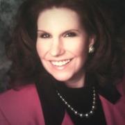 Joyce Fry