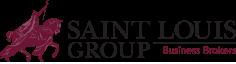 Saint Louis Group